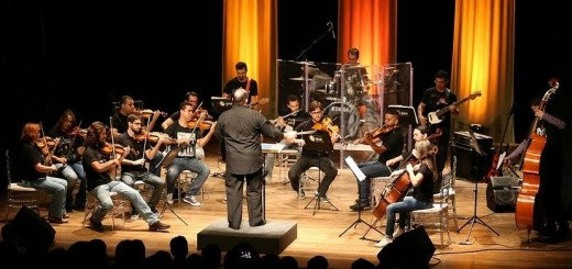 144831_Orquestra_de_Camara_Opus_-_Rock_In_Concert_By.jpg.1000x390_q60_box-0,161,1050,571_crop_detail