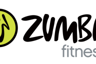 zumba-in-the-circuit-logo-2-758x353